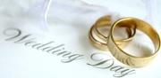 Matrimoni+in+Toscana