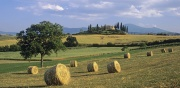 Val+d%27Orcia