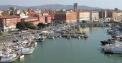 foto di Livorno